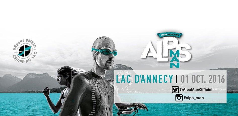 lac-annecy-alpsmen-ironman