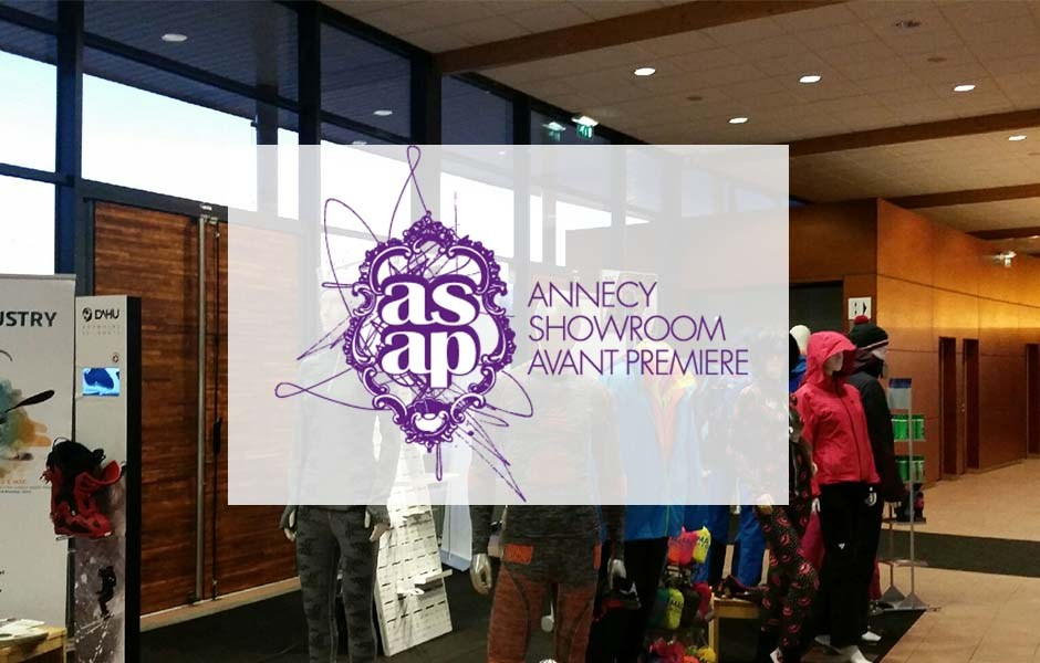 Salon annecy showroom avant-premiere
