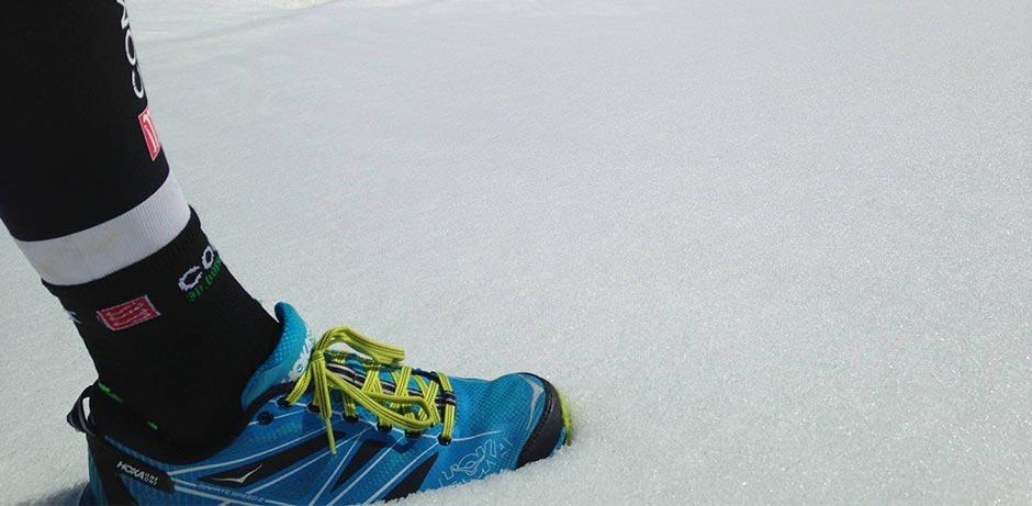 Mafate-speed-2-neige