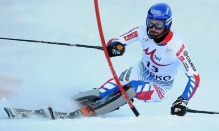 Comment se préparer pour une compétition de ski