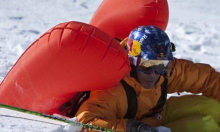 Comment choisir son sac airbag pour skier en toute sécurité ?