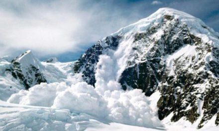 Apprendre à évaluer le risque d'avalanche