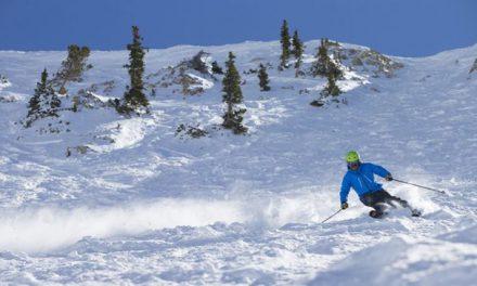 Comment choisir ses chaussures de ski alpin?