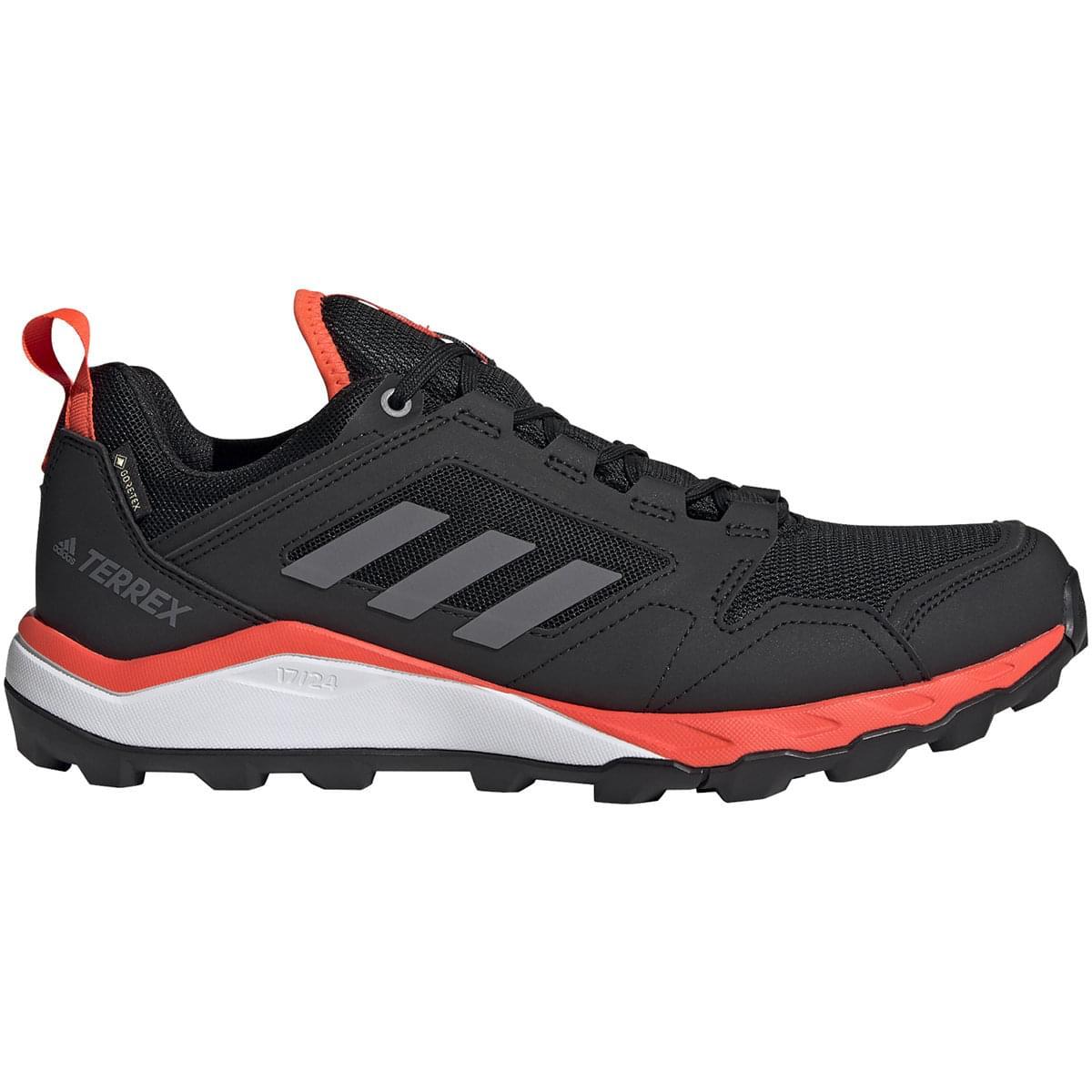 adidas-terrex-chaussure-trail