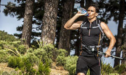 Sport et hydratation : Comment choisir entre hydrobag, ceinture et gourde ?