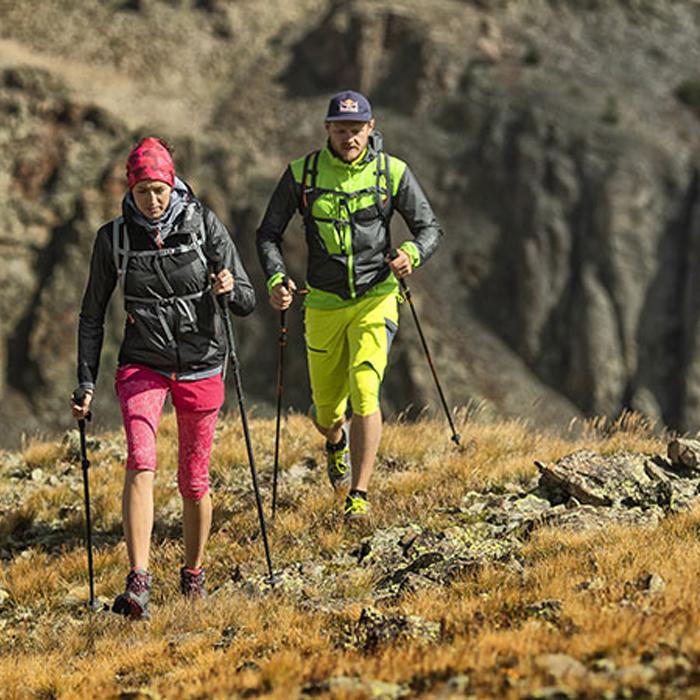 fast-hiking-pratique