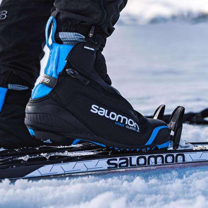 choisir-ses-skis-de-fond-salomon