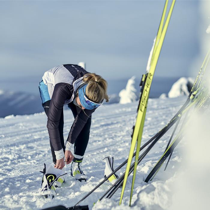 choisir-ses-skis-de-fond-skating-classique