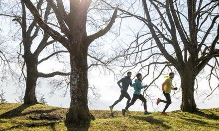 5 aliments à éviter avant une course