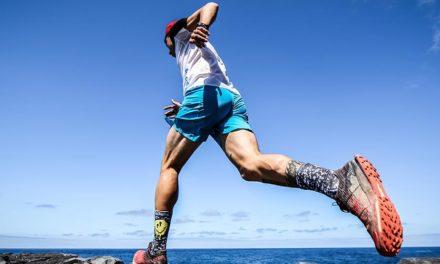 Choisir sa chaussure de running : les règles simples