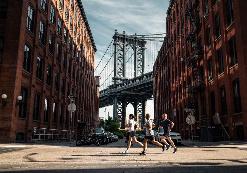 running-ville-course_bonne-chaussures