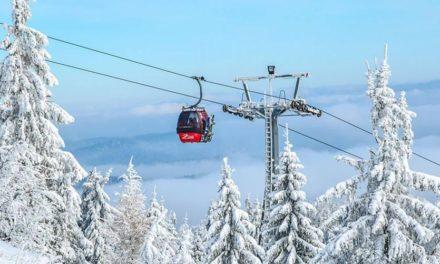 Forfaits de ski pas chers dans vos stations de ski préférées
