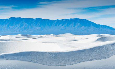 Le ski de randonnée aux 2 Alpes
