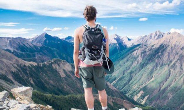 Le top 5 des treks France
