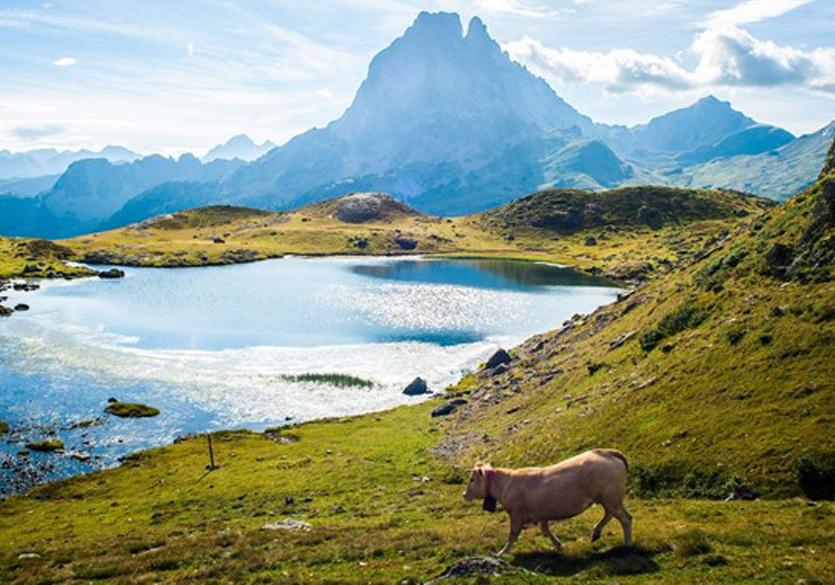trek-des-3-vallées-Ossau-Aspe-Barétous