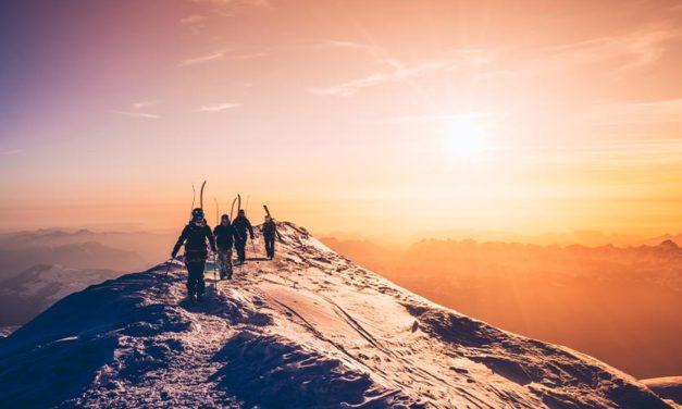 Trek dans les Pyrénées | Notre top 6