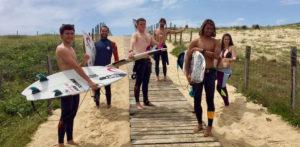 marion-haerty-entrainement-ete-surf