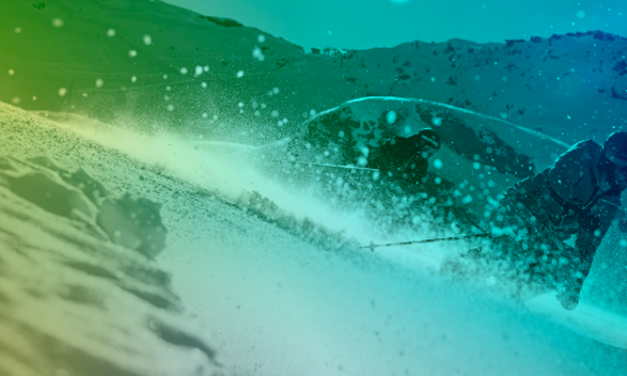 XDR, la gamme All-Mountain fraîche et innovante de Salomon