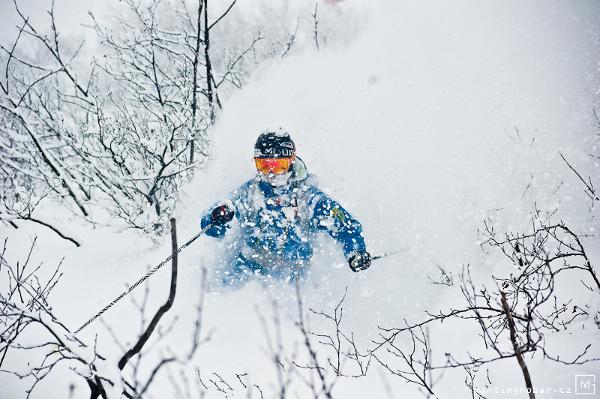 7/24 de Millet, la veste destinée aux plus exigeants des skieurs