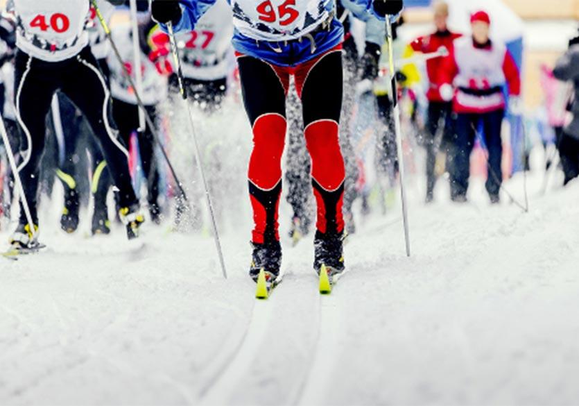 Marathon du Grand Bec 2020 – informations et conseils