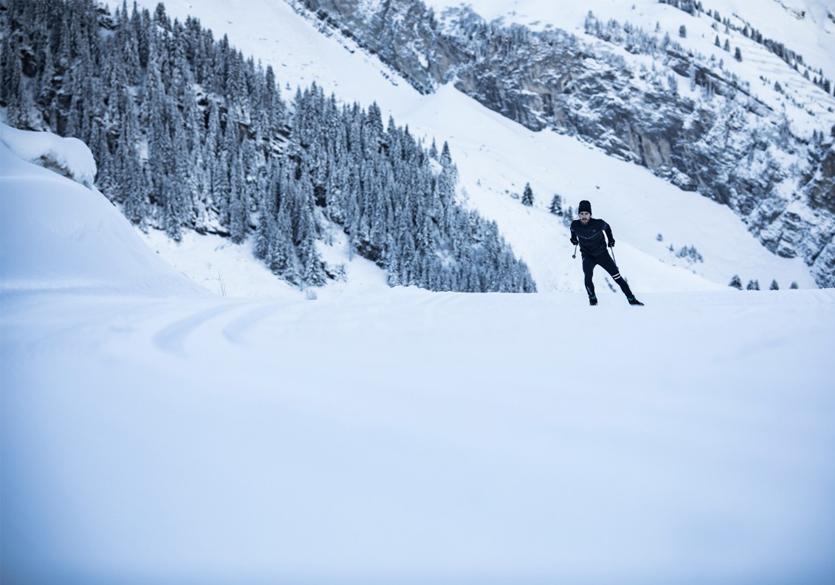 blog-marathon-ski-tour-envolee-nordique