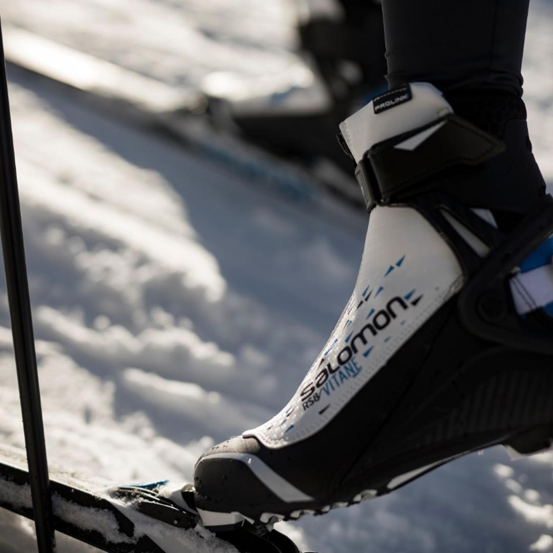 chaussure-ski-fond-salomon