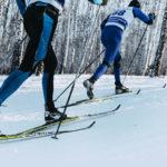 Marathon La Foulée Blanche 2020 – Informations et conseils