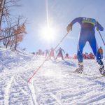Marathon l'Envolée Nordique 2020 : Informations et conseils