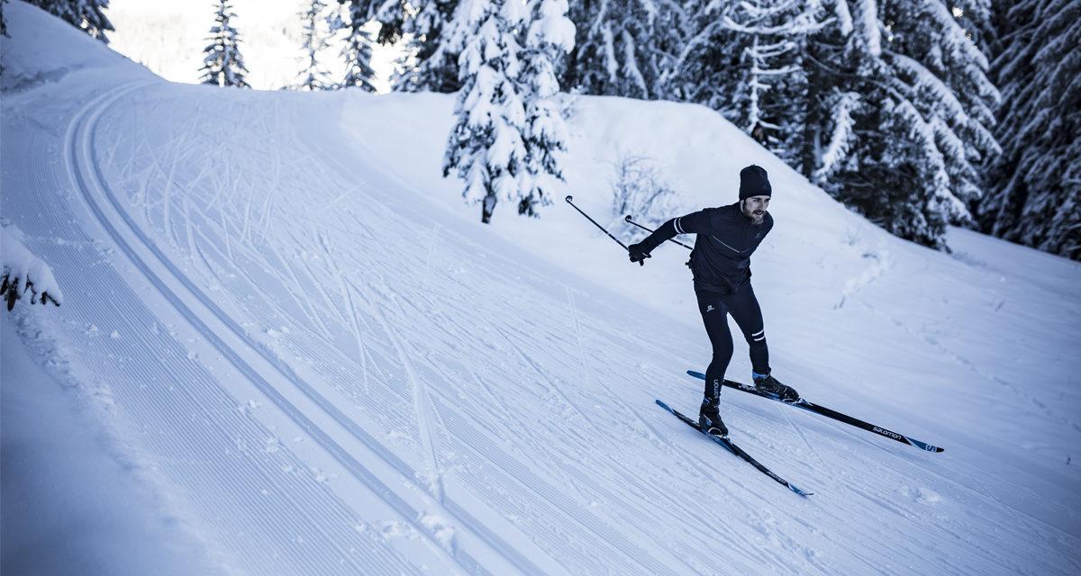 Marathon Ski Tour 2020 – Informations et conseils