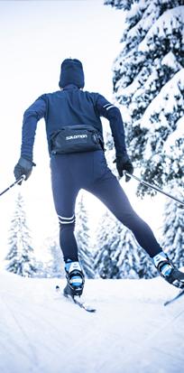 ski-salomon