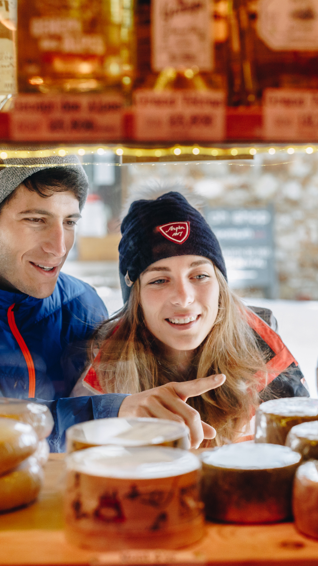 fromage_val_thorens