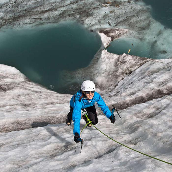 grimpe_mer_de_glace