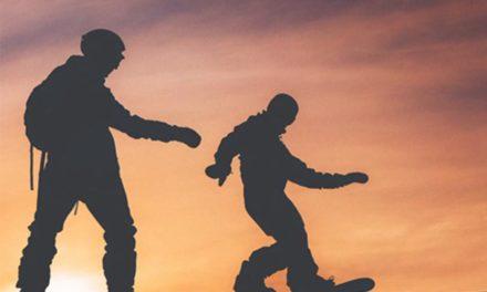 Les nouvelles planches de snowboard 2018-2019