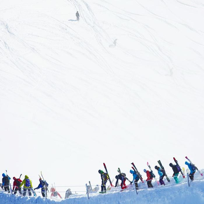 ski_de_rando_chamonix