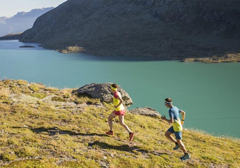 Relais pour la Vie : Défi sportif et solidarité en Savoie