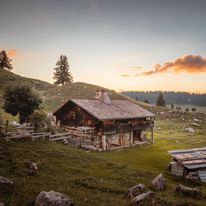 Paysage-randonnée_la-Clusaz-2019-HD©C.HUDRY--3