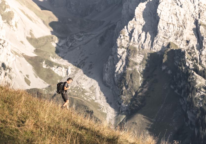 la clusaz_randonnée_montagne