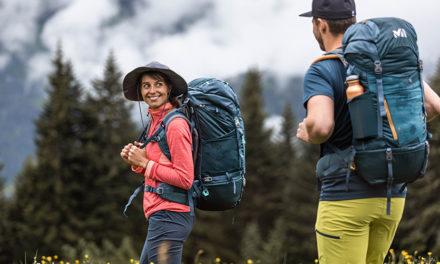 10 conseils pour réussir son trek