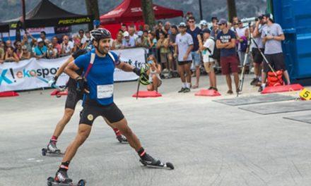 Aix Ski Invitational 2018 – Informations et conseils
