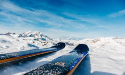 Choisir la bonne station de ski