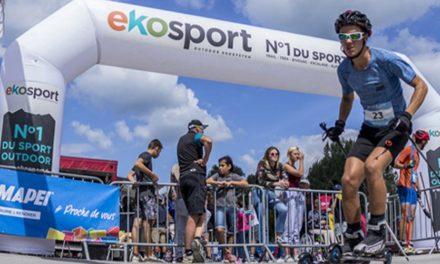 Aix ski Invitational 2018 : une édition plus que réussie !