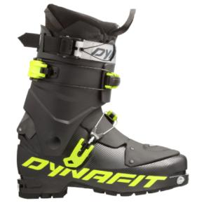 Chaussure de randonnée Dynafit TLT Speedfit