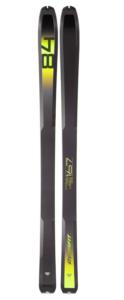 Ski de randonnée Dynafit Speedfit 84