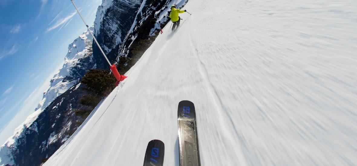 Ski Salomon S Max Blast Test_01