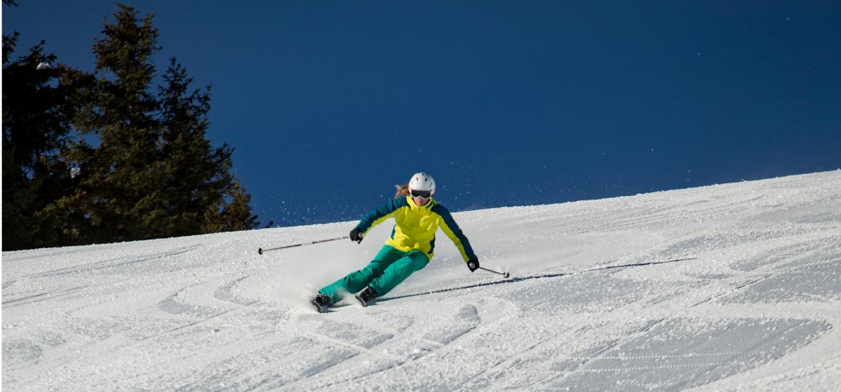 Ski Salomon S Max Blast Test_02