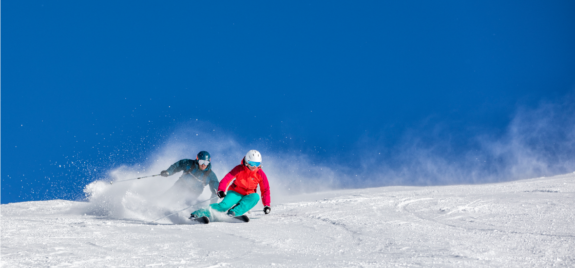 Ski Salomon S Max Blast Test_04