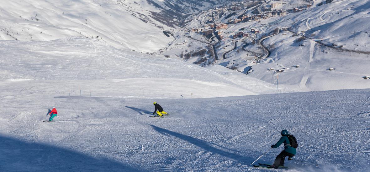 Ski Salomon S Max Blast Test_05