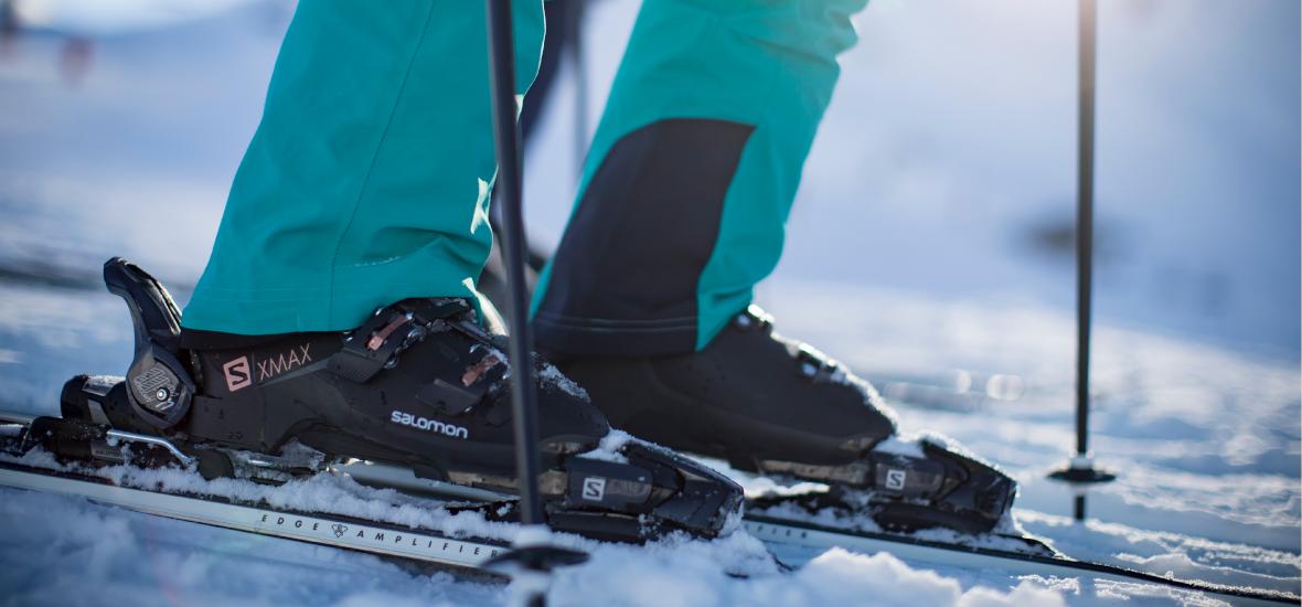 Ski Salomon S Max Blast Test_06