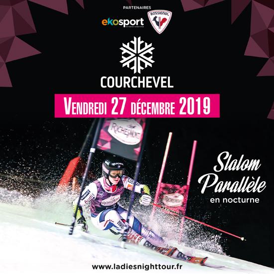 courchevel-LNT