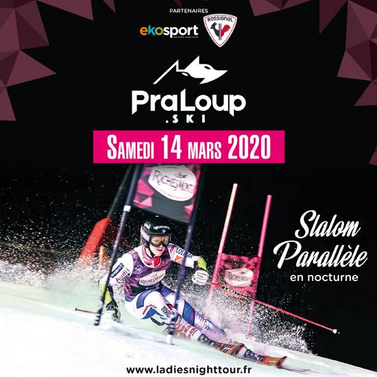 praloup-LNT
